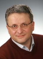 Winfried Meining